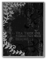 TEA TREE OIL.png